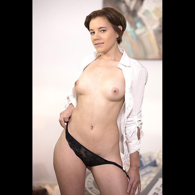 pornstar used panties